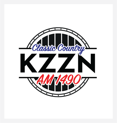 KZZN 1490 Home Page